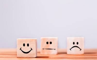 Évaluation des performances des consultants : Y a-t-il quelque chose qui puisse être mesuré, et comment le mesurer ?